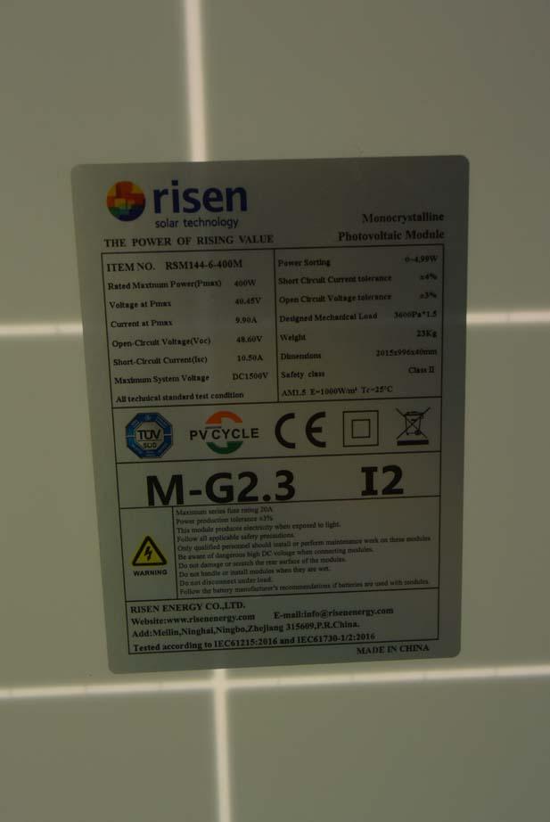 RSM-144-6-400M