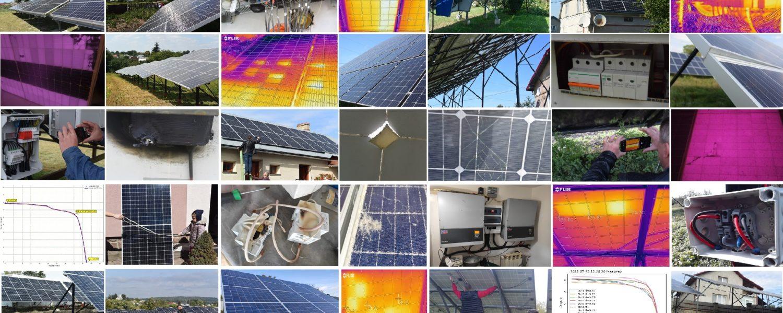 GreenPowerTalk Blog